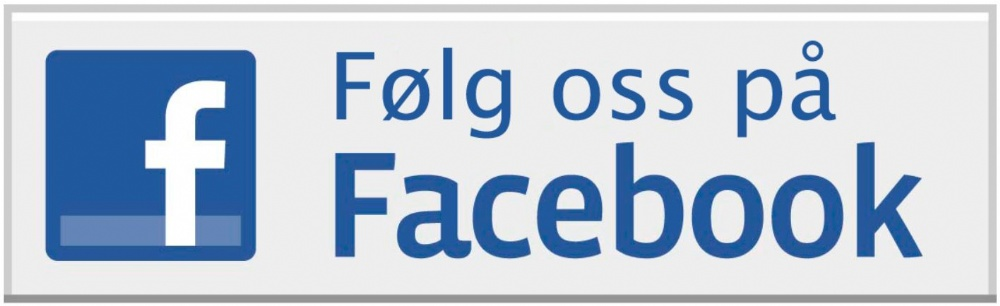 Nyheter: Følg oss på Facebook: Hennummusikken